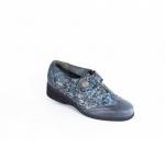 Footlife-orthopedische-schoen-dames-2