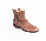 Footlife-orthopedische-schoen-dames-4