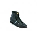 Footlife-orthopedische-schoen-dames-5