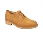 Footlife-ortopedische-schoen-heren-1