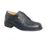 Footlife-ortopedische-schoen-heren-2