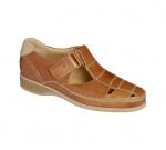 Footlife-ortopedische-schoen-heren-4