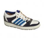 Footlife-ortopedische-schoen-heren-5