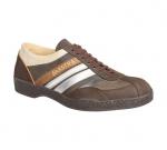 Footlife-ortopedische-schoen-heren-6