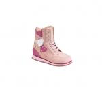 Footlife-orthopedische-schoen-kinderen-1