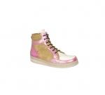 Footlife-orthopedische-schoen-kinderen-2