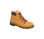 Footlife-orthopedische-schoen-kinderen-3