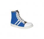 Footlife-orthopedische-schoen-kinderen-4