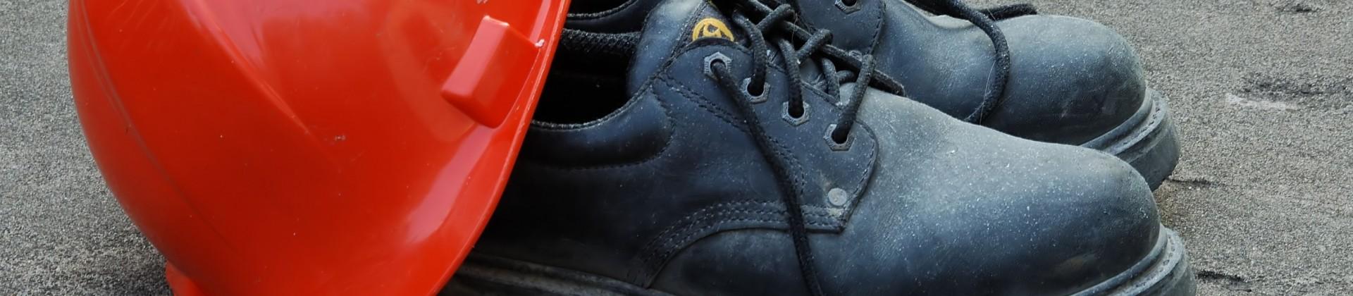 Footlife Werkschoenen op maat