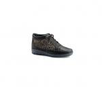Footlife-comfort-schoen-dames-1