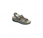 Footlife-comfort-schoen-dames-10