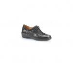 Footlife-comfort-schoen-dames-2