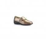 Footlife-comfort-schoen-dames-3