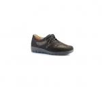 Footlife-comfort-schoen-dames-4