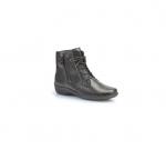 Footlife-comfort-schoen-dames-5