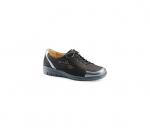 Footlife-comfort-schoen-dames-6