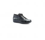 Footlife-comfort-schoen-dames-7