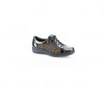 Footlife-comfort-schoen-dames-8