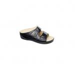 Footlife-comfort-schoen-dames-9