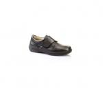 Footlife-comfort-schoen-heren-1