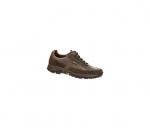Footlife-comfort-schoen-heren-2