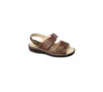 Footlife-comfort-schoen-heren-4