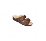 Footlife-comfort-schoen-heren-5