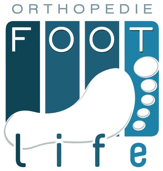 Footlife orthopedie